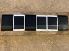 Lot+Of+6+Apple+iPad+Minis+A1432+UNTESTED+For+Parts