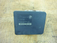 BMW E46 3 series ABS DSC pump unit 6765454 6765452