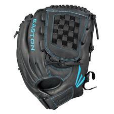 "Easton Black Pearl BP1250FP 12.5"" Fastpitch Softball Glove (NEW) Lists @ $75"