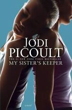 My Sister's Keeper: A Novel by Jodi Picoult, Good Book