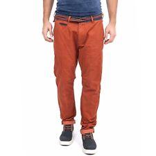 Scotch & Soda men's Baker tapered chino pants size 32/32 NWT