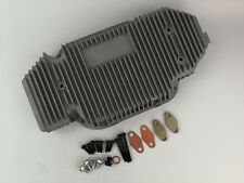 RACING CAST ALUMINUM OIL PAN fit Nissan 350Z Infiniti G35 03-06 3.5L VQ35DE