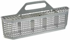 Kitchenaid Basket Dishwasher Parts For Sale Ebay