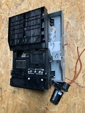 Epson 9900-9910-9890-9700-7900-7910-7890-7700-7710 Complete Ink System Unit