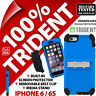 New Trident Kraken AMS Rugged Protection Case Hard Cover For Apple iPhone 6 / 6S
