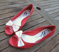 Nouveau débardeur femme talon aiguille haut lacets cut out peep toe chaussures sandales taille