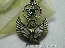 Brass Necklaces Jewellery
