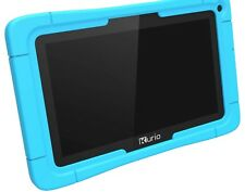 Kurio Tab 2 Childrens Kids Tablet 7in Screen Android Wi-fi Bluetooth 8GB Storage