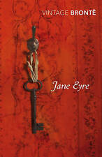 Jane Eyre by Charlotte Bronte (Paperback, 2007)