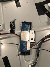 """Sony Bravia 75"""" LED KDL-75W850C TV Wi-Fi Module"""