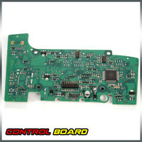 1x Multimedia MMI Control Panel Circuit Board with Navigation for A6 A6L Q7