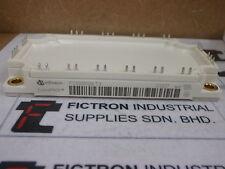 NEW 1PCS FS100R12KT3 EUPEC / INFINEON IGBT MODULE