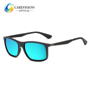 New Fashion Polarized Lens Nearsighted Eyeglasses Sunglasses 0.00 ~-4.00