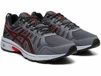 **LATEST RELEASE** Asics Gel Venture 7 Mens Trail Running Shoes (D) (003)