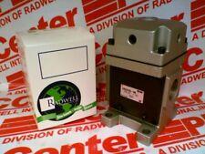 SMC VSA3145-06 / VSA314506 (USED TESTED CLEANED)