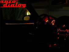 BMW E90 - E91 - Ambiente Beleuchtung Türverkleidung - Ambient Light