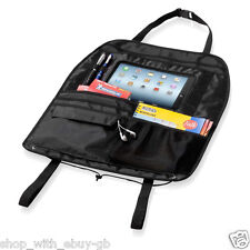 UNIVERSALE Poggiatesta Sedile Auto Supporto Mount per Tablet e gli accessori CASE NEW