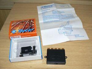 Roco 10019 Universalrelais OVP