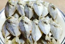 Dried Salted Fish(Karallo)High Quality Ceylon Sea Food free shipping