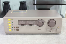QUAD 44 Control amplifier 1979 Operation confirmed Maintenance done F/Shipping