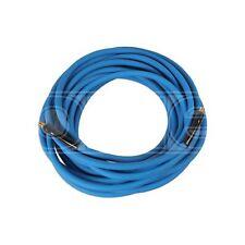 Genuine Laser Tools 6417 Flexible Air Hose - Blue