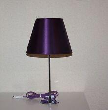 Tischlampe Goldfarben Guter Zustand Attraktiv Und Langlebig Leuchten & Leuchtmittel