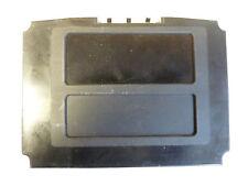 Vauxhall Vectra B Display Unit 24438372 JY