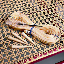 WoodRiver Chair Caning Kit