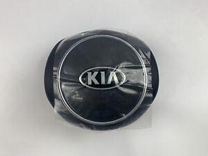 2021-2022 Kia K5 Steering Wheel Air Bag Brand New Original Kia Airbag