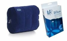 Life Inflatable Spa Pillow