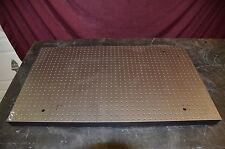 "TMC 77-19602-00 77 Series Optical CleanTop Breadboard Table 2"""