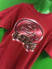 T577/290 NFL San Francisco 49ers Vintage Pro Player T-Shirt Men's XXL