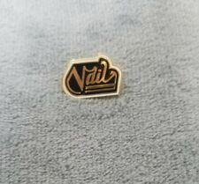 Vail Ski Resort Valley Lapel Pin
