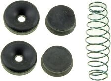 Parts Master WCK46347 Rear Wheel Brake Cylinder Kit