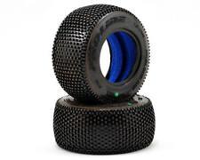 "New Pro-LiNE BLOCKADE Tires (2) Slash SC10 SCTE 2.2""/3.0"" M3 TRAXXAS SLASH"