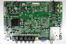 "Dynex 37"" DX-LCD37 7Z4KQ9 Main Video Board Motherboard Unit"