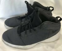 HyperFr3sh Men's Shoes Anthracite/Summit White/Black 759996-003