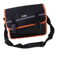 sacchi portautensili borsa multifunzione borsa elettrica e attrezzi per la