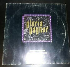 GLORIA GAYNOR VINILO-I will Survive, Never Can Say Goodbye, Do It Yourself...