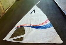 Starkwindsegel für LASER, oder ähnliche Boote wie TOPPER, SEAHOPPER, ELAN, X4