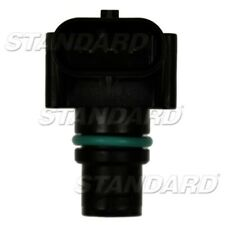 Standard AS446 Manifold Absolute Pressure Sensor 12 Month 12,000 Mile Warranty