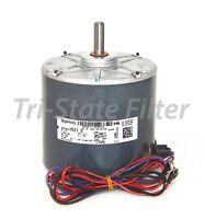 Trane Condenser FAN MOTOR 1/6 HP 200-230v MOT11233