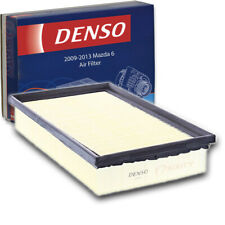 Denso Air Filter for Mazda 6 2.5L L4 2009-2013 Direct Fit Tune Up Kit zj