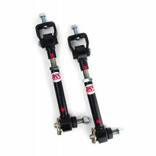 JKS Manufacturing 2001 Front Swaybar Quicker Disconnect System For 84-01 XJ & MJ
