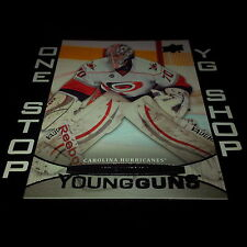 2011 12 UD YOUNG GUNS 461 MIKE MURPHY RC MINT/NRMNT +FREE COMBINED S&H