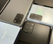Samsung Galaxy S20+ Plus 5G 128/512GB G986U G986U1 Verizon AT&T Factory Unlocked