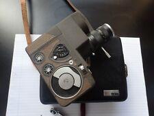 ARCO Eight 8mm Film Cine/Movie Camera JAPAN