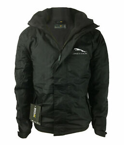 Jaguar Regatta Jacket Dover/ Insulated Jacket /Fleece/ Soft Shell / Polo Shirt