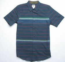 O'Neill Twlight Shirt (M) Navy