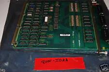 Allen-Bradley 8000-IOAA circuit board 30 day return